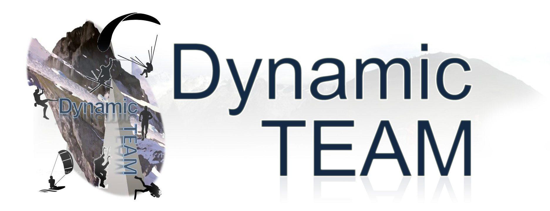 Dynamic Team